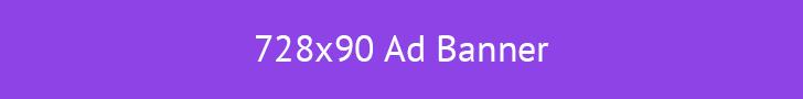 Ad Widget