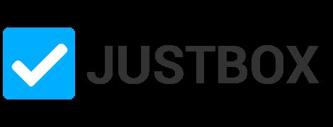 JustBox