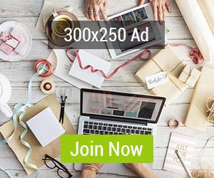 Post Ad