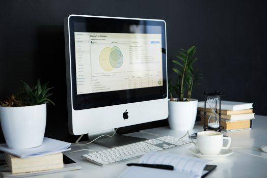 New Mac mini Packs 8th-Gen CPUs, Up to 64GB RAM