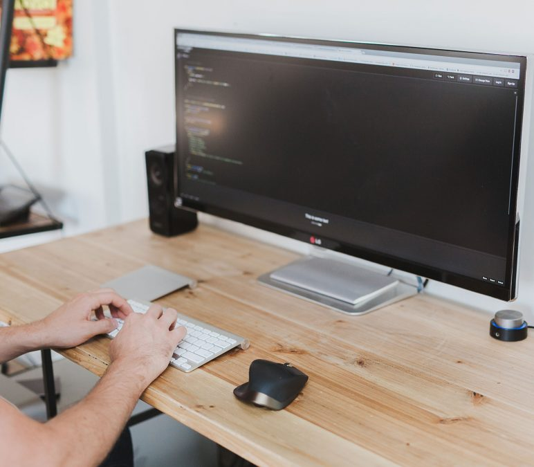 The Best Budget 4K Monitor in 2019