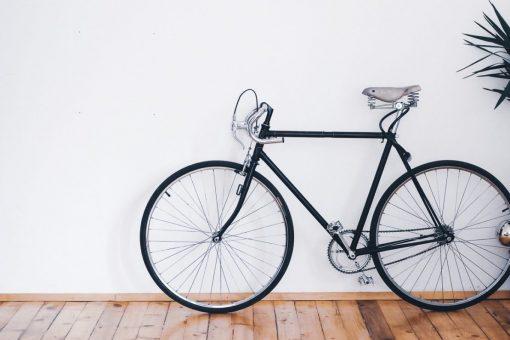 Ubud Electric Bicycle Tour